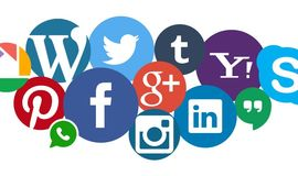 Curso de Redes Sociais | WFour Cursos
