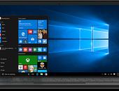 Acesso Remoto Windows 10