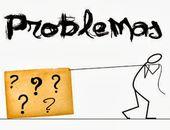 ITIL e o Gerenciamento de Problemas