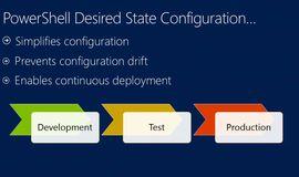 Curso Gratuito DevOps – Introdução ao PowerShell DSC