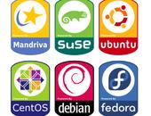 Top 10 distribuições Linux