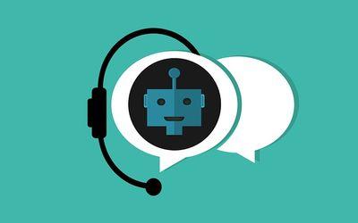 Tendências do Chatbots em 2020