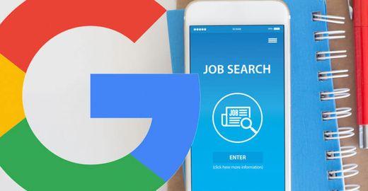 Google Jobs: novo recurso que busca vagas de emprego chega ao Brasil