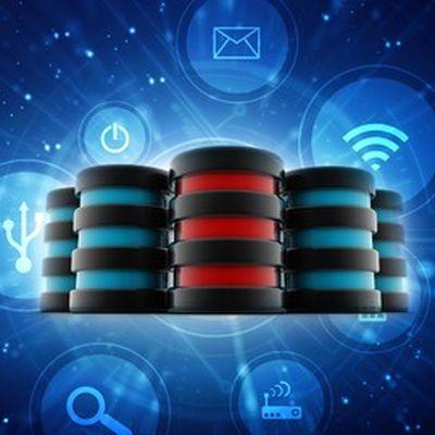 Curso Focado para Certificação Oracle Sql Expert