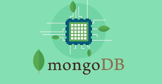 MongoDB versão 4.4