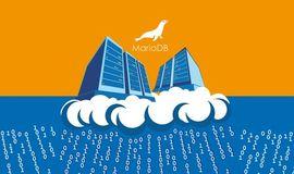 Curso Learn MariaDB From Scratch