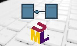 Curso Modelagem conceitual com diagrama de classes da UML