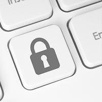 Materiais sobre Segurança da Informação - Portal GSTI 22a620376b