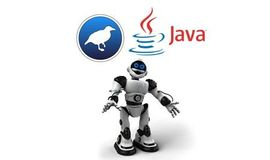 Curso Machine Learning com Weka e Java