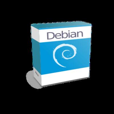Curso Administração de Sistemas Debian