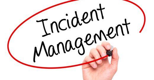 A importância da atividade de classificação no Gerenciamento de Incidentes