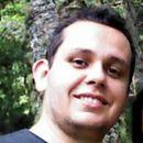 Renan Rodrigues Ramos
