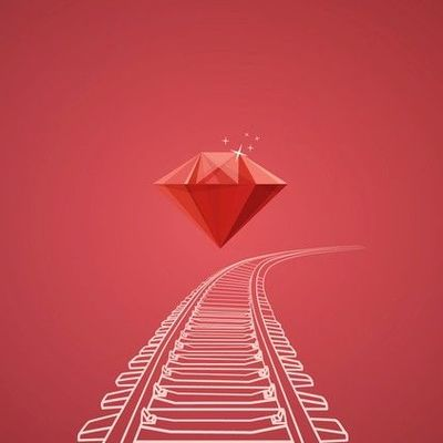 Curso completo de Ruby on Rails