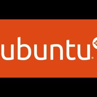 Curso Gratuito Linux Ubuntu | Bóson Treinamentos