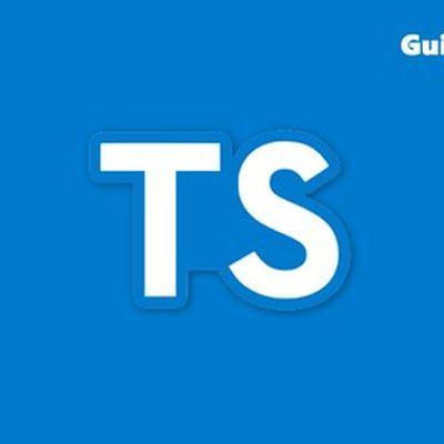 Curso Iniciando com Typescript