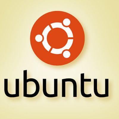Curso Gratuito Linux Ubuntu e Libre Office