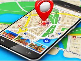 Novo recurso do Google Maps