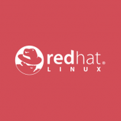 Curso Red Hat Enterprise Linux 7.2 / CentOS 7