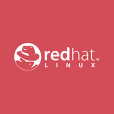 Curso Red Hat Enterprise Linux 7.2 / CentOS 7