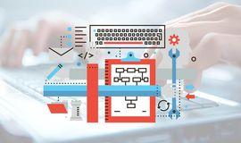Curso Certificação ITIL® OSA