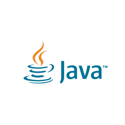 Curso Java SE 1 | Estude Mais EAD