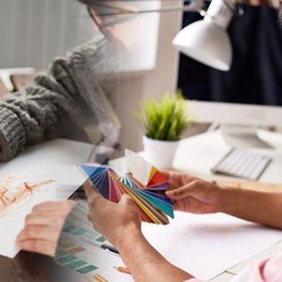 Curso Teorias da Arte e de Design