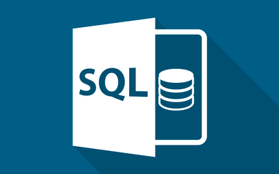 Curso Gratuito de Banco de Dados e SQL: 148 Vídeo Aulas
