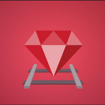 Curso Desenvolvendo REST / RESTful APIs com Ruby on Rails
