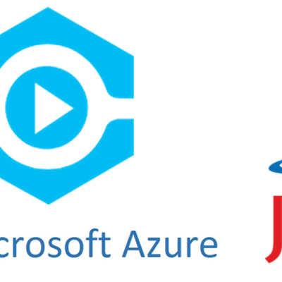 Curso Gratuito Java no Azure