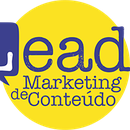 Leads Marketing de Contéudo