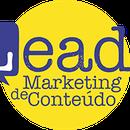 Leads Marketing de Contéudo