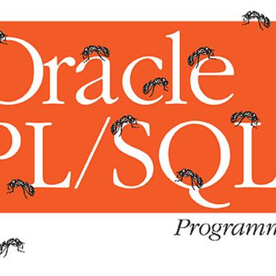 Minicurso Gratuito PL/SQL