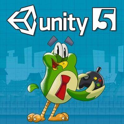 Curso Completo de Unity 5