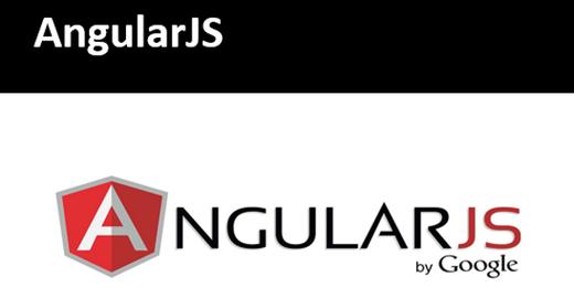 Ebook AngularJS | Guia Introdutório