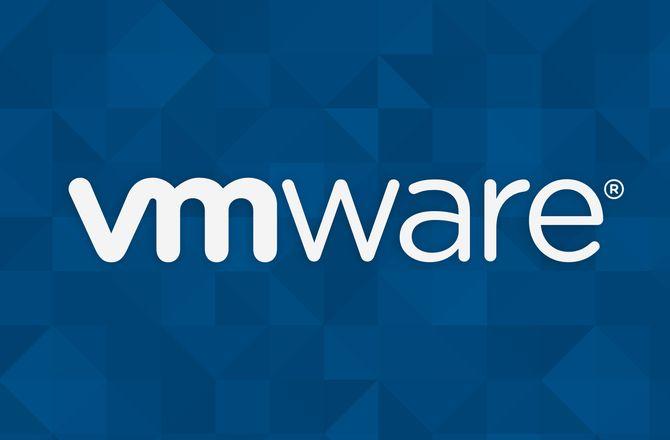 Imagem destacada do curso Curso de VMware - Virtualizando com VMware vSphere