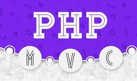 Curso de PHP em MVC - Composer