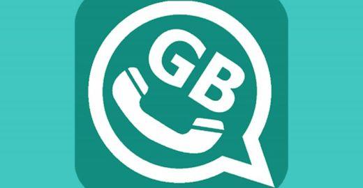 Principais recursos do GB WhatsApp que podem fazer com que você use o aplicativo em vez do WhatsApp oficial