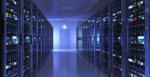 Virtualização de Servidores: conceito e vantagens