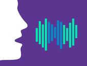Inteligência Artificial é capaz de imitar a voz de qualquer pessoa