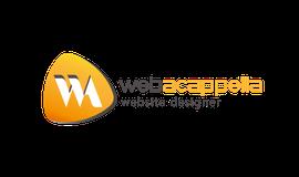 Curso Loja Virtual com Web Acapella