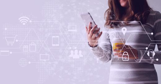 Marketing Digital: a importância do especialista certo para cada área de atuação