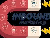 Como (e quando) utilizar o inbound marketing?