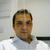 Foto de perfil de Paulo Maraux