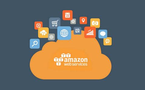 Amazon Web Services - Tudo que Você Deve Saber!