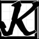 JKrypton