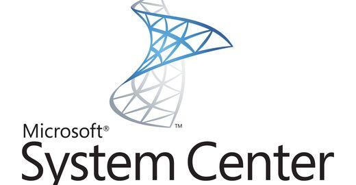 Introdução ao System Center em 06 Vídeo Aulas