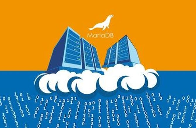 Imagem destacada do curso Curso Learn MariaDB From Scratch