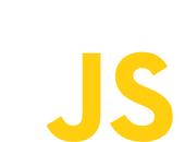 Javascript Em Vídeo Aulas