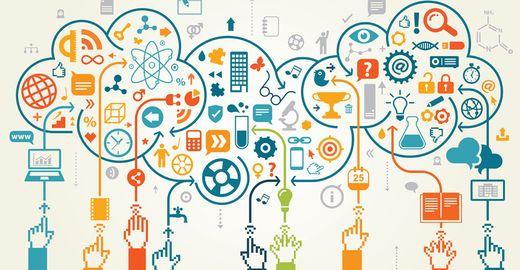 Modelos de Negócio com Internet das Coisas