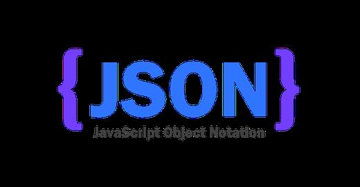 JSON (JavaScript Object Notation - Notação de Objetos JavaScript)